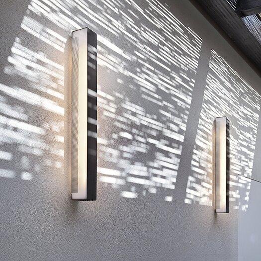 FLOS All Light Ceiling Light