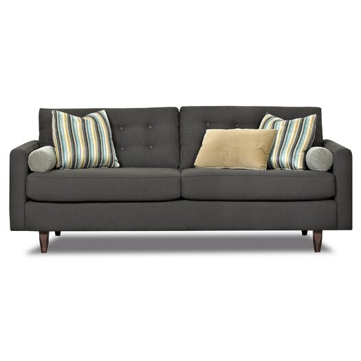 Klaussner Furniture Craven Sofa