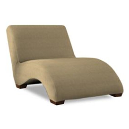 Klaussner Furniture Celebration Chaise Lounge