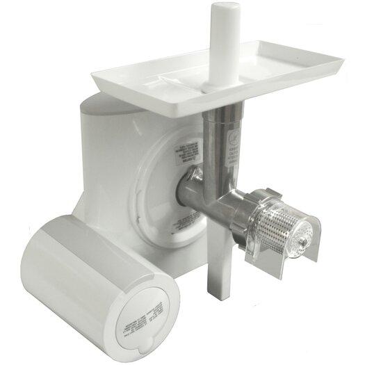 Bosch Universal Plus Grating Attachment
