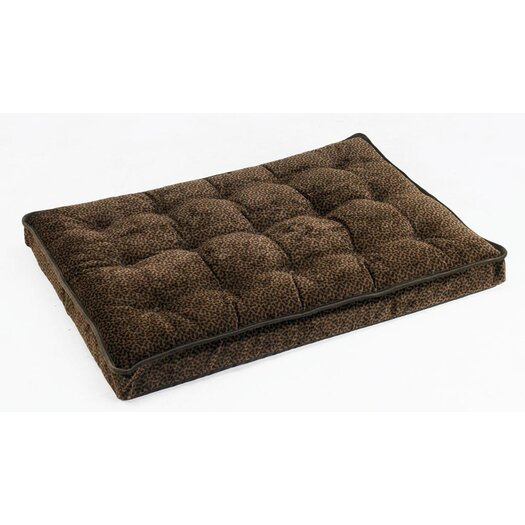 Bowsers Luxury Crate Mattress Dog Pillow