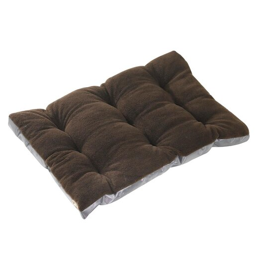 Bowsers Futon Dog Pillow