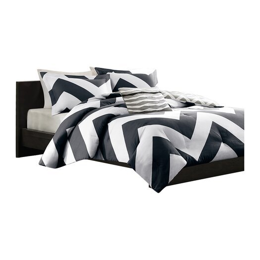Mi-Zone May Duvet Cover Set