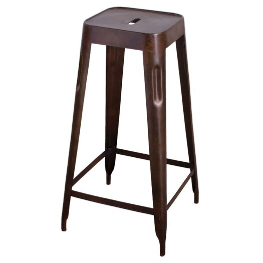 "Wildon Home ® Madurai 31"" Bar Stool"