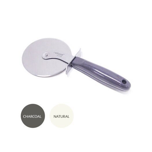 Natural Home Large Pizza Cutter