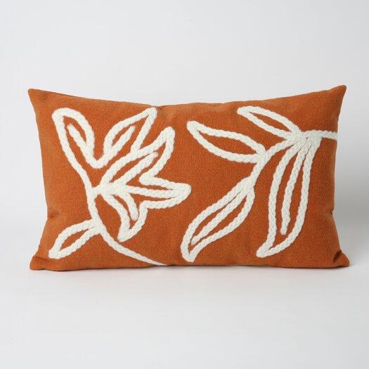 Liora Manne Windsor Rectangle Indoor/Outdoor Pillow