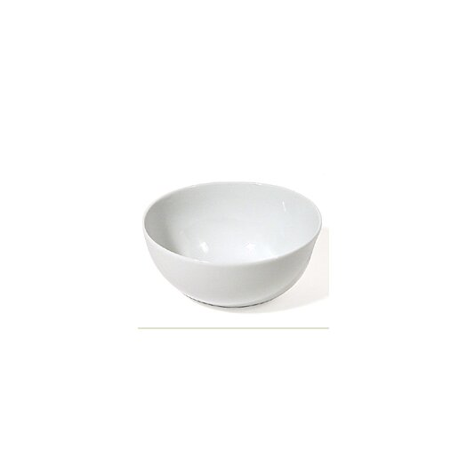 KAHLA Five Senses 15 oz. Cereal Bowl