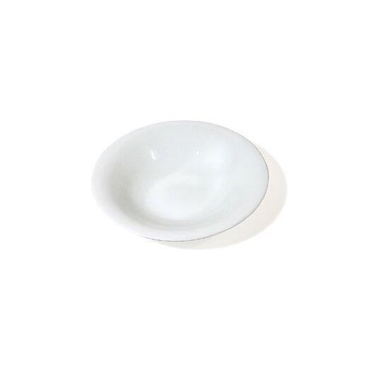 "KAHLA Update 9"" Pasta Platters"