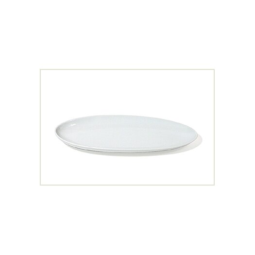 "KAHLA Five Senses 11.8"" Appetizer Plate"