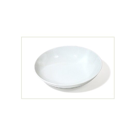 KAHLA Five Senses Pasta Bowl