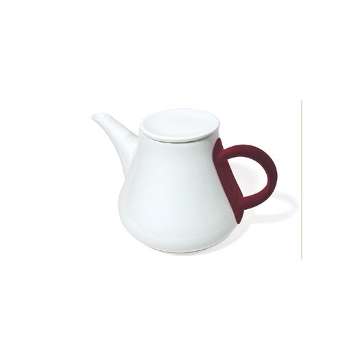Five Senses Touch! 1.5-qt. Coffee / Teapot
