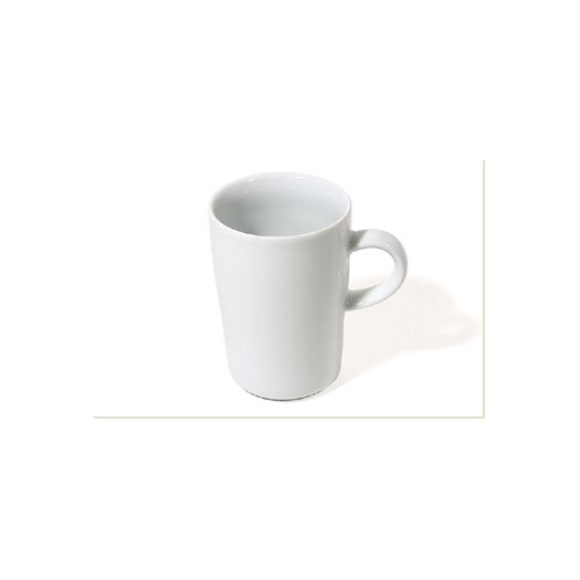 KAHLA Five Senses Mug
