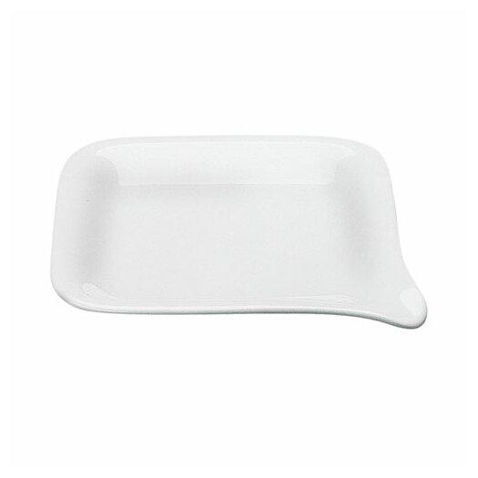KAHLA Five Senses Hazy Large Menu Platter