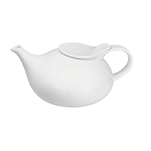 KAHLA Tao 1.48-qt. Teapot