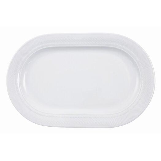 KAHLA Matinee Serving Platters Set