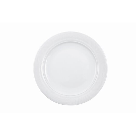 Matinee 12 Piece Dinnerware Set