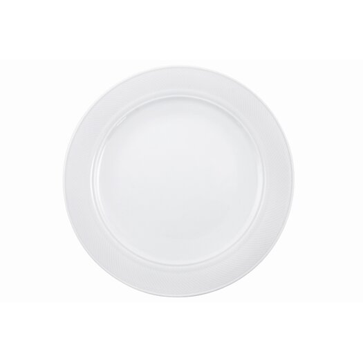 """KAHLA Matinee 12.5"""" Charger Plate Set"""