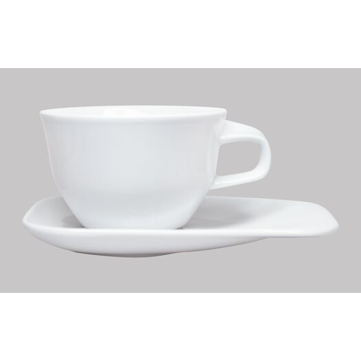 KAHLA Elixyr Cafe Au Lait Cup