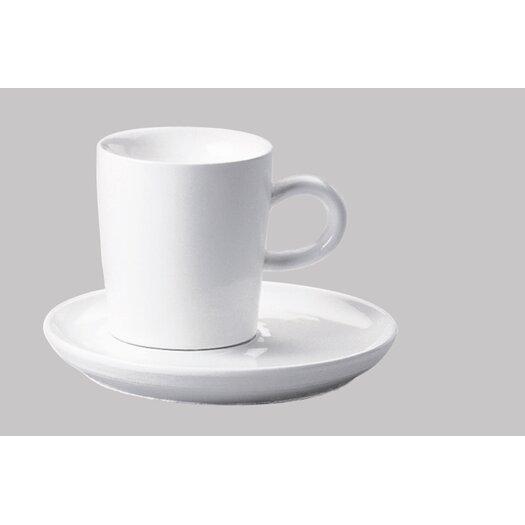 KAHLA Five Senses 3 oz. Espresso Cup