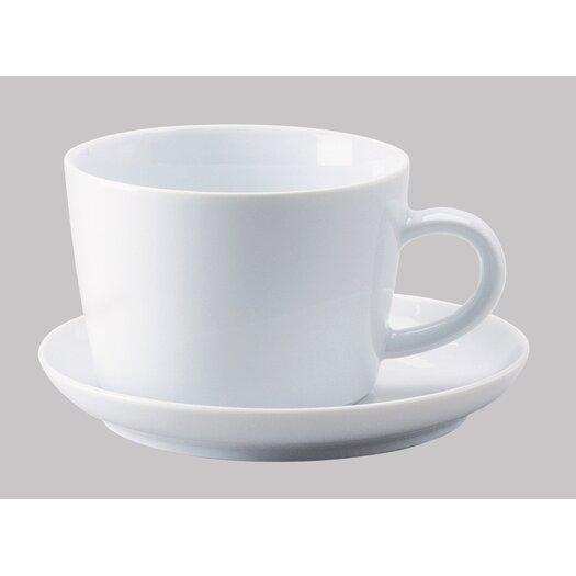 KAHLA Five Senses Cafe Au Lait Cup