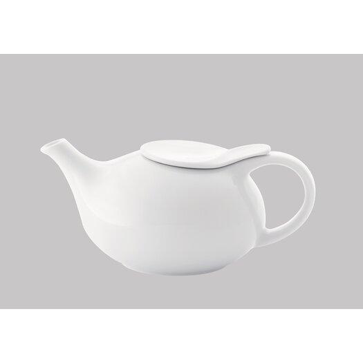 Tao 0.42-qt. Teapot