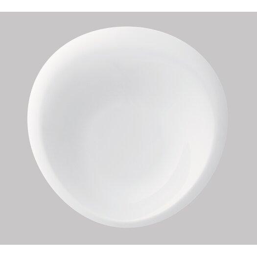 """KAHLA Tao 9.1"""" Deep Plate"""
