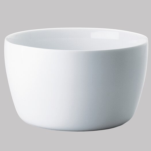 KAHLA Five Senses Medium Serving Bowl