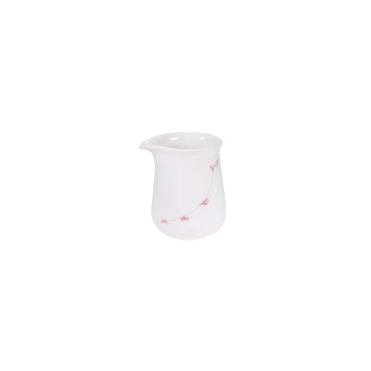 KAHLA Five Senses Rubby Creamer