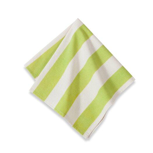 Couleur Nature Stripe Napkin