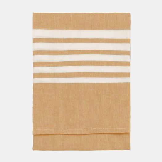 Nine Space Bali Kitchen Towel