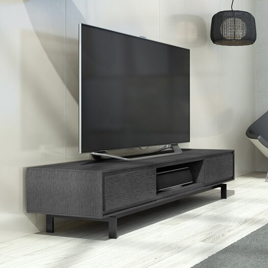 "BDI Signal 79.25"" TV Stand"