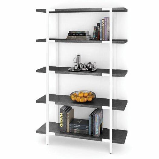 Phase 5 Tier Shelf