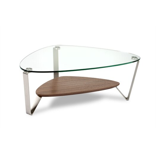 bdi usa dino coffee table allmodern