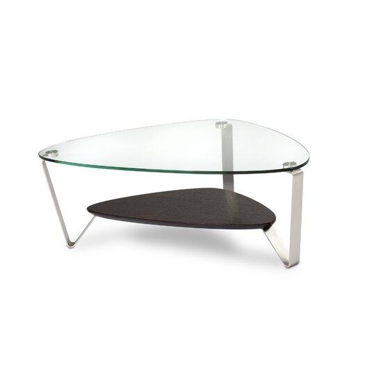 """BDI Dino 43.75"""" Coffee Table"""