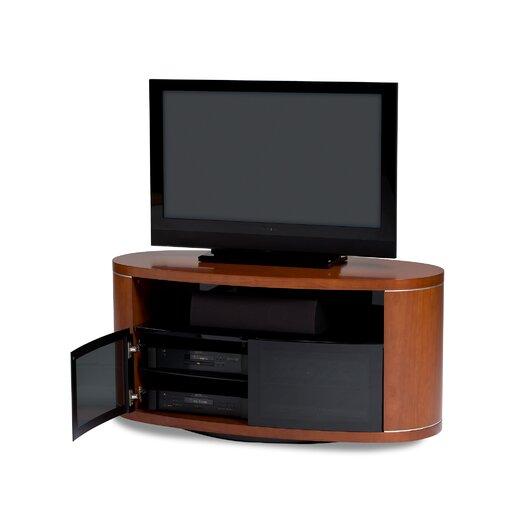 """BDI Revo 54"""" TV Stand"""