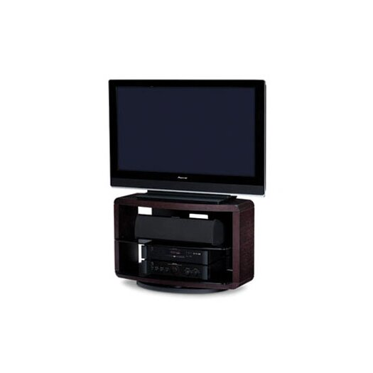"BDI Valera 33"" TV Stand"