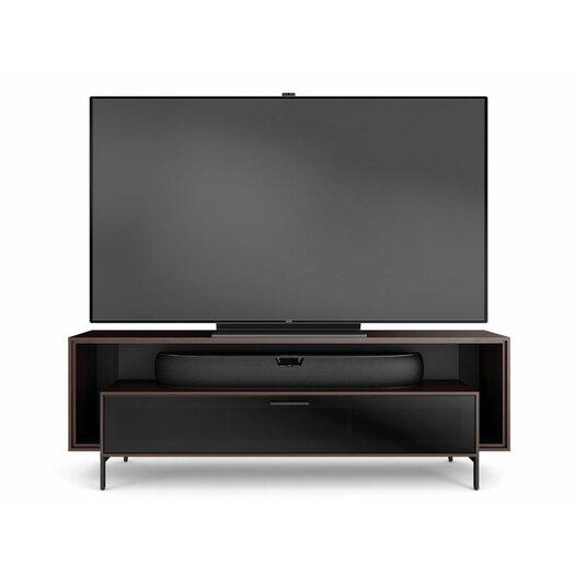 "BDI Cavo 70"" Triple-Width TV Stand"