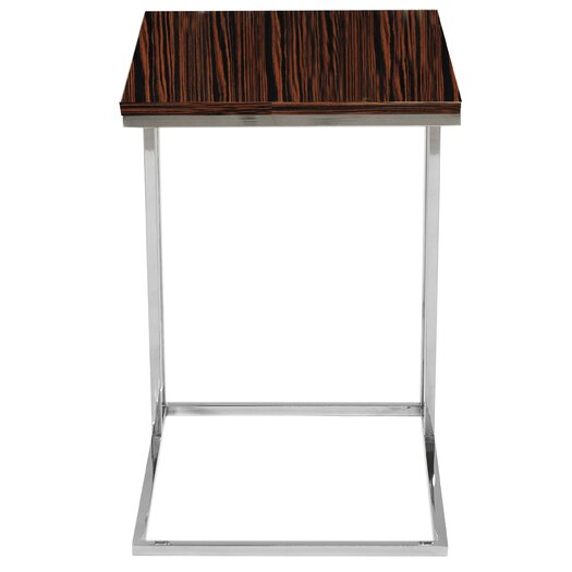 Pangea Home Smash Tray Table