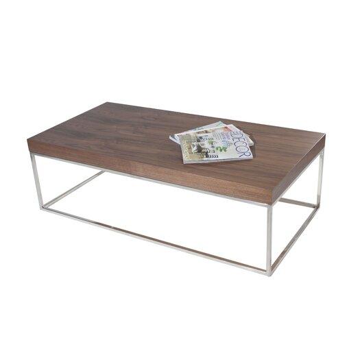 Pangea Home Floyd Coffee Table