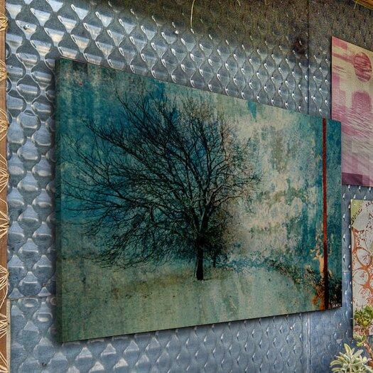 Parvez Taj Yosemite - Art Print on Premium Canvas