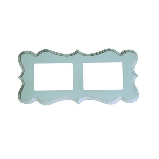 Secretly Designed Grace Frame