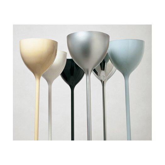 Rotaliana Drink Floor Lamp