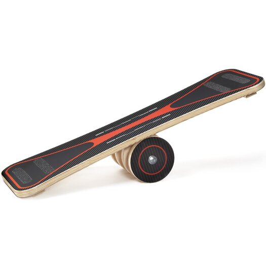 Carrom Balance Board