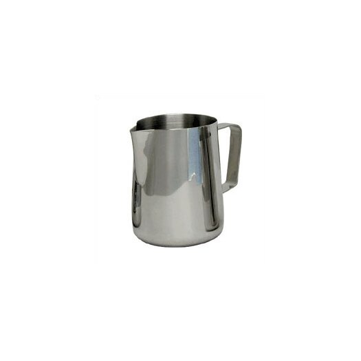 Gaggia 20 oz. Frothing Pitcher