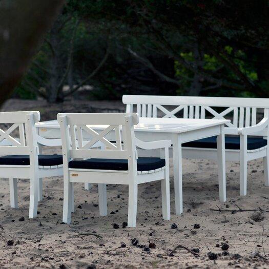 Skagerak Denmark Drachmann Dining Table
