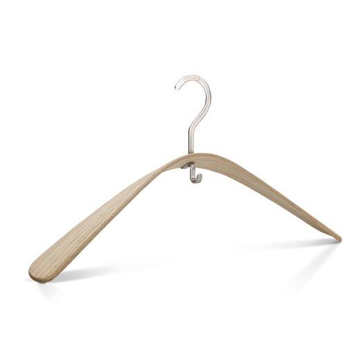 Pilot Coat Hanger
