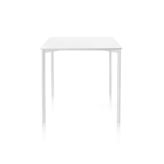 Magis Striped Tavolo Dining Table
