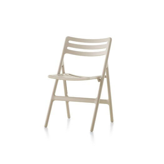 Magis Air-Chair Folding Side Chair