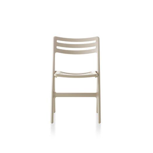 Magis Air-Chair Folding Outdoor Side Chair