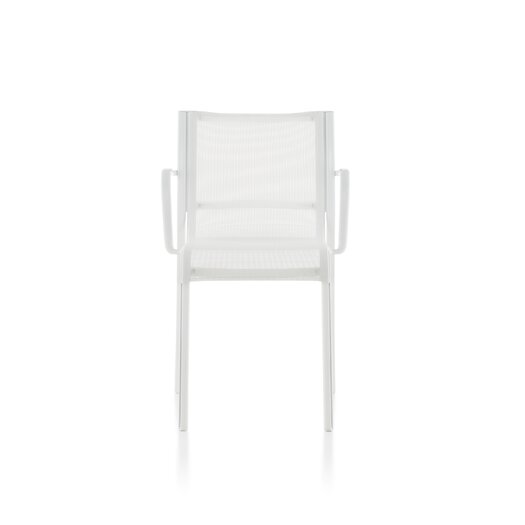 Magis Paso Doble Arm Chair